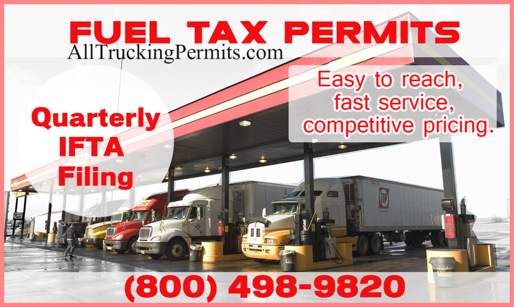 fuel-permits-quarterly-ifta-permits