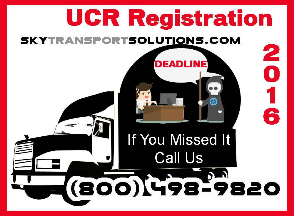 ucr-registration