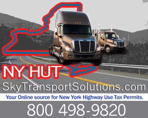 ny-hut-highway-use-tax